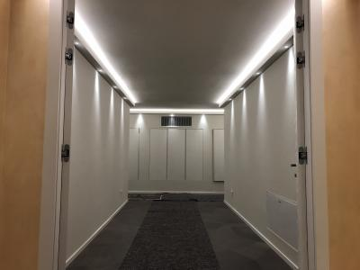 Led lighting 1