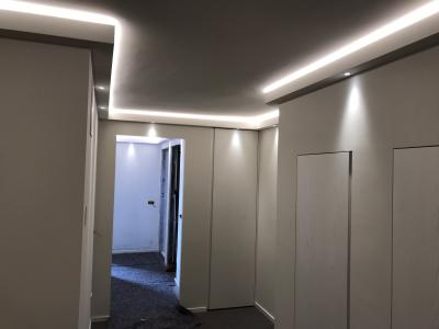 led lighting 2