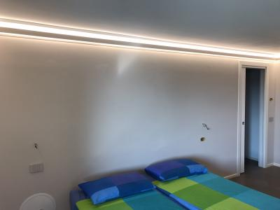 Led Lighting teknoimpianti 4